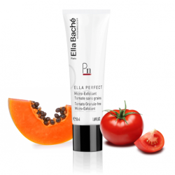 Micro-Exfoliant Tomate Sans...
