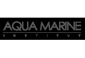 Institut Aqua Marine