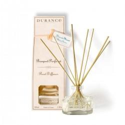 Diffuseur de parfum fleur de monoï - 100ml - Maison Durance